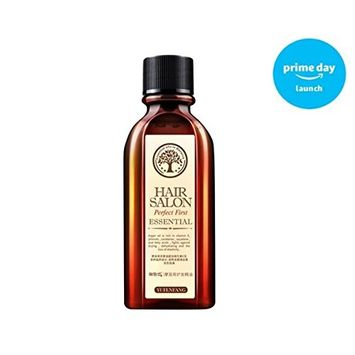 Hunputa Natural Hair Conditioner Argan Oil Sulfate Free Treatment for Dry and Damaged Hair Silk Amino Acids Jojoba & Keratin All Hair Types Women & Men & Teens Safe for Color Treated Hair