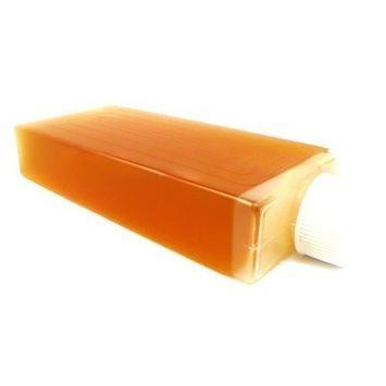 Paraffin Wax replenishment x 1 CODE: #183R