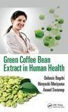 Crc Press Llc Green Coffee Bean Extract In Human Health