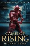 Permuted Platinum Camelot: The Camelot Wars (Book Two)