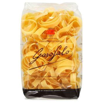 Garofalo Parpadelle Nido Pasta (500g)