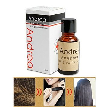 Hair Growth Serum - Grows Longer, Hatop Most Effective Asia's No.1 Hair Growth Serum Oil 100% Natural Extract