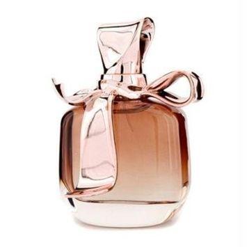 Nina Ricci Mademoiselle Ricci Eau De Parfum Spray - 80ml/2.7oz