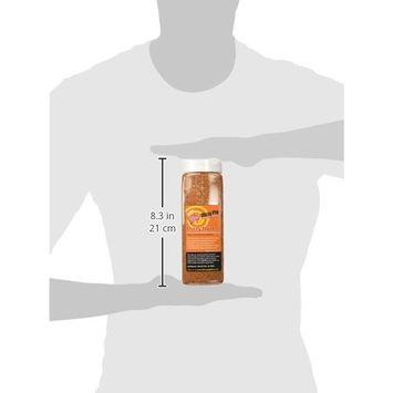 Dizzy Pig Dizzy Dust Coarse BBQ Rub Seasoning Spice - 32 Ounce Quart Shaker Bottle