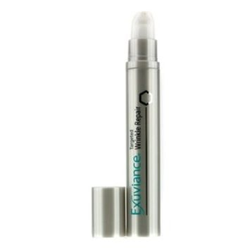 Exuviance Targeted Wrinkle Repair 30 Gram / 1.0 Ounce