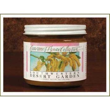 Honey Southwest Desert Garden - 1 Gallon (12-Pound) Bucket