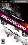 Desigual DISNEY INTERACTIVE 10546400 Split/Second Psp Sony Psp