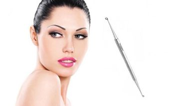 ?One & OnlyNew Double Ended Blemish Remover