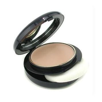 Estée Lauder Resilience Lift Extreme Ultra Firming Creme Compact Makeup Broad Spectrum SPF 15