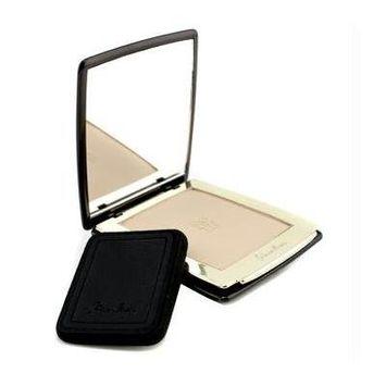 Guerlain Parure Gold Rejuvenating Golden Radiance Powder Foundation SPF 10 - # 00 Beige Ivoire - 9g/0.31oz
