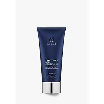 MONAT SMOOTHING CONDITIONER