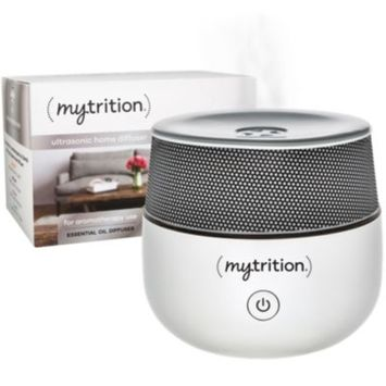 Home Diffuser (1 Diffuser) by MyTrition at the Vitamin Shoppe