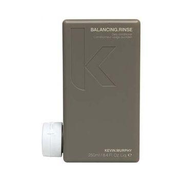 Kevin Murphy Balancing Rinse - Daily Conditioner - 8.4 oz