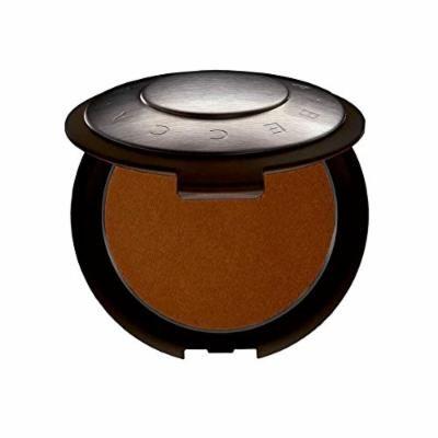 BECCA Perfect Skin Mineral Powder Foundation - Sienna