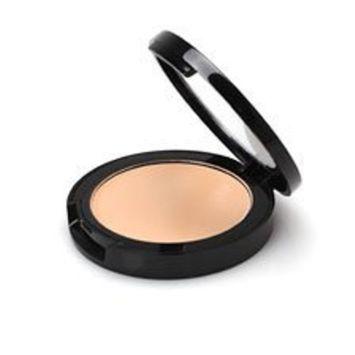 Jolie Eye Shadow Magnet Creme Eye Lid Smudgeproof/ Nn Crease Base Primer