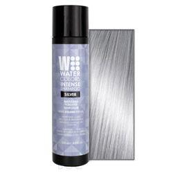 Tressa Watercolors Intense Color Shampoo Silver