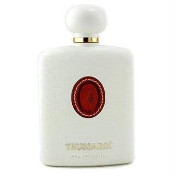 Trussardi Donna 3 1/3 oz / 100 ml edt Spray