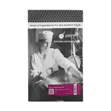 Malt Vinegar Powder ☮ Vegan ✡ OU Kosher Certified - 50g/2oz