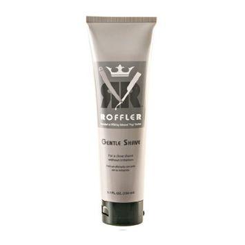 Roffler Gentle Shave, 5.1 Fluid Ounce