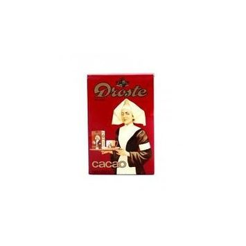 Droste Cocoa (Pack of 6) 26.4 Oz Total
