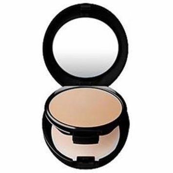 Shu Uemura The Lightbulb UV Compact Foundation SPF30 / PA+++ (Refill + Case) 574 Light Sand, 0.42oz, 12g