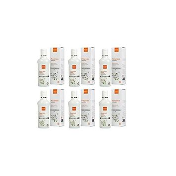Pack of 6 - VLCC Punarnava Astringent - Detoxifies & Controls Oil Secretion - 100ml