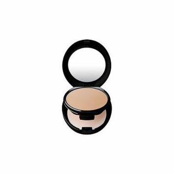 Shu Uemura UV compact foundation refill SPF30 #554 12g