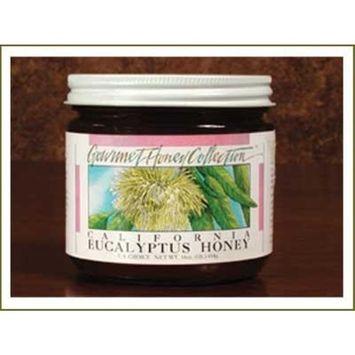 Honey California Eucalyptus - 1 Large (16oz) Jar