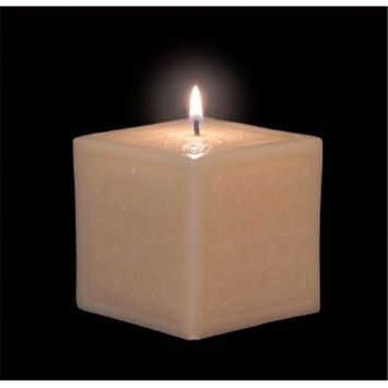 Volcanica 9249 Flummox Candle Set Of 2