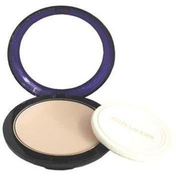Lucidity Translucent Pressed Powder - No. 06 Transparent - Estee Lauder - Powder - Lucidity Translucent Pressed Power Refill - 15g/0.5oz
