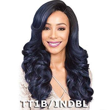 Bobbi Boss Swiss Lace Front Wig MLF155 ANAYA