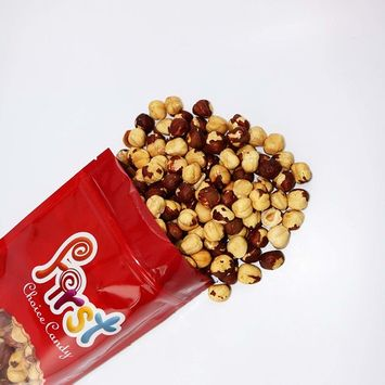 Hazelnuts 1 Pound 16 oz In FirstChoiceCandy Resealable Gift Bag