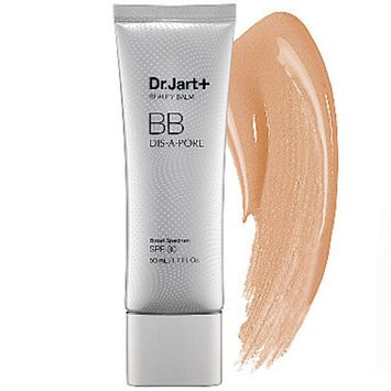 Dr. Jart Dis-a-Pore SPF 30 Beauty Balm, 1.7oz
