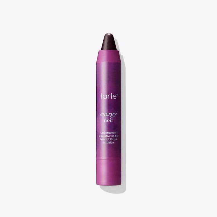 tarte LipSurgence™  Lip Creme