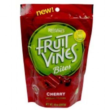 Fruit Vines Bites Cherry 10.0oz.