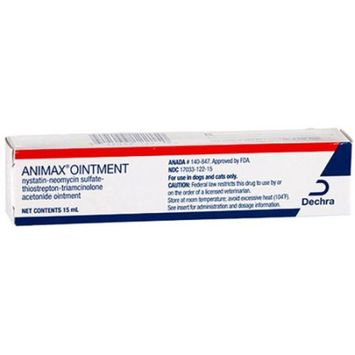 Animax Ointment