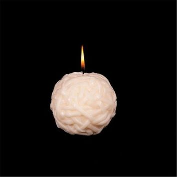 Volcanica 9227 Becloud Candle Set Of 2