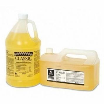 Central Solutions Surface Disinfectant Cleaner - WHIR25011EA - 1 Each / Each