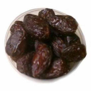 Medjool Dates, approx. 1lb