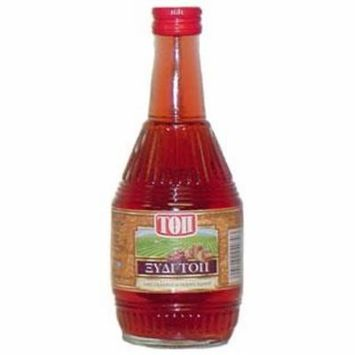 Red Wine Vinegar (TOP) 500ml glass