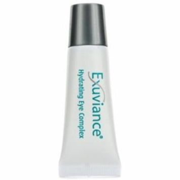 Exuviance Hydrating Eye Complex 15g/0.5oz by Exuviance