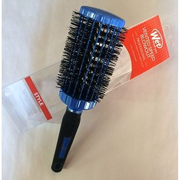 Vented Speed Blowout Brush (Large)