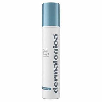 Dermalogica PowerBright TRx™ C-12 Pure Bright Serum 50ml