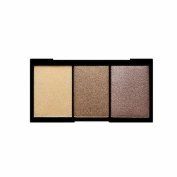 (6 Pack) BEAUTY CREATIONS Glow Palette 1