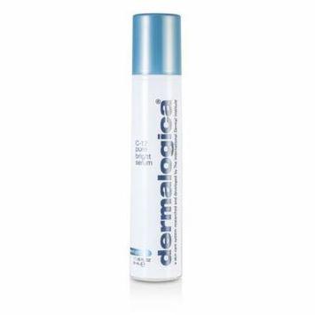 Dermalogica - PowerBright TRx C-12 Pure Bright Serum -50ml/1.7oz