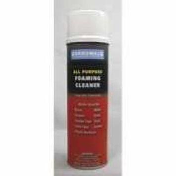 BWK342A - All-Purpose Foaming Cleaner w/Ammonia, 19 oz. Aerosol