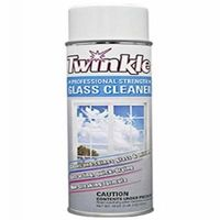 MALCO PRODUCTS 525418 Twink19OZ Glass Cleaner