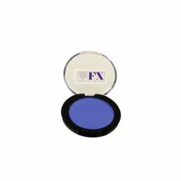 Diamond FX Eye Shadow - Light Blue 66 (3 gm)