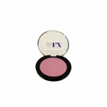 Diamond FX Eye Shadow - Light Pink 34 (3 gm)