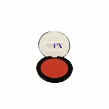 Diamond FX Eye Shadow - Morocco Red 31 (3 gm)
